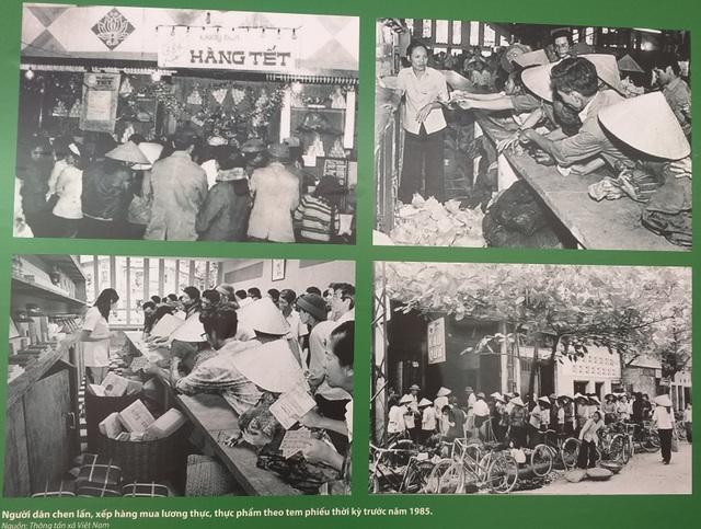 50 năm hiện thực hóa những mong muốn cuối cùng của Hồ Chủ tịch - 6