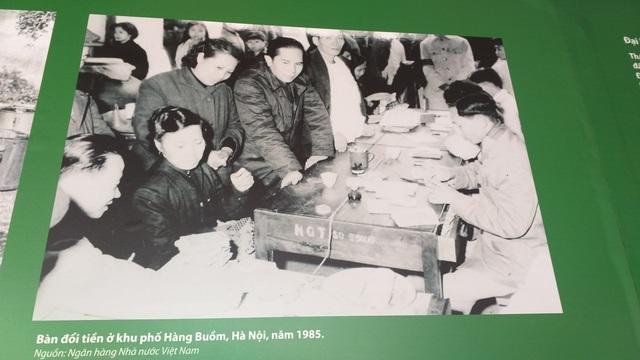 50 năm hiện thực hóa những mong muốn cuối cùng của Hồ Chủ tịch - 5