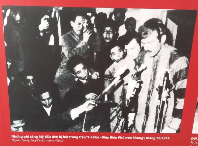 50 năm hiện thực hóa những mong muốn cuối cùng của Hồ Chủ tịch - 10