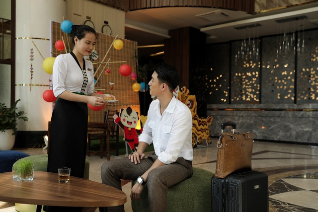 """Đón mùa trăng """"Giữ truyền thống, ấm tình thân"""" cùng tập đoàn Mường Thanh - 1"""