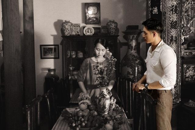 """Đón mùa trăng """"Giữ truyền thống, ấm tình thân"""" cùng tập đoàn Mường Thanh - 4"""