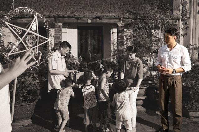 """Đón mùa trăng """"Giữ truyền thống, ấm tình thân"""" cùng tập đoàn Mường Thanh - 5"""