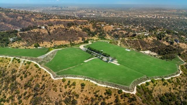 Khu đất đắt đỏ nhất nước Mỹ rao bán với giá 1 tỷ đô la nhưng thực tế được bán với giá chỉ 100.000 đô la - 1