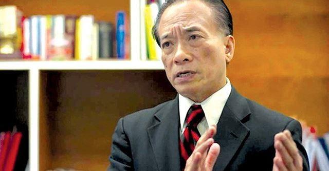 Virut corona là thách thức lớn cho kinh tế Việt Nam năm 2020 - 1