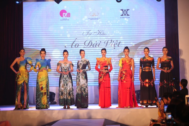 NTK Đỗ Trịnh Hoài Nam sẽ trình diễn mở màn New York Couture Fashion Week 2019 - 7