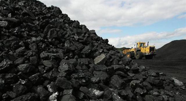 Hơn 56.000 tấn quặng suýt bị bán lậu với giá rẻ mạt sang Trung Quốc - 1