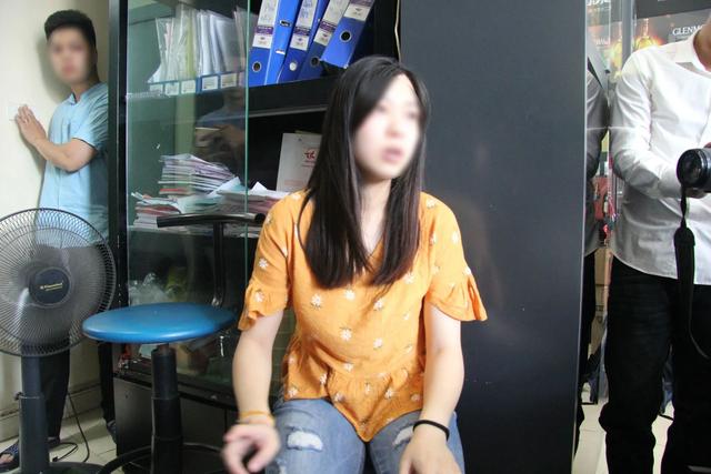 Vụ võ sư bạo hành vợ mới sinh con: Tâm sự đẫm nước mắt của người trong cuộc - 1