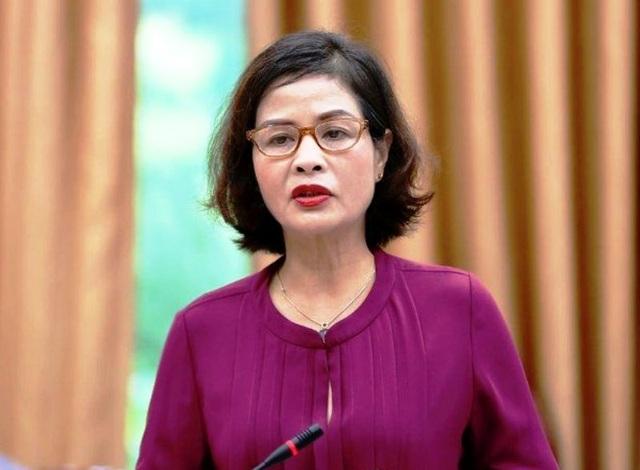 Bộ trưởng Phùng Xuân Nhạ: Cần thực hiện tốt 5 nhóm vấn đề trong năm học mới - 2
