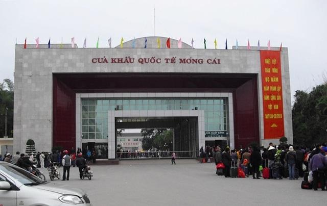 trung quoc thay doi chinh sach tu 1 10 bo cong thuong luu y doanh nghiep viet  dang lai