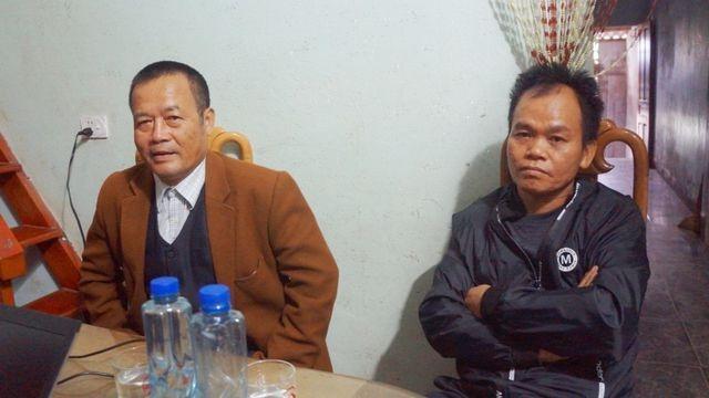 Vụ thu hồi hàng loạt ki ốt: Bí thư Tỉnh ủy Nghệ An yêu cầu đối thoại với người dân - 2