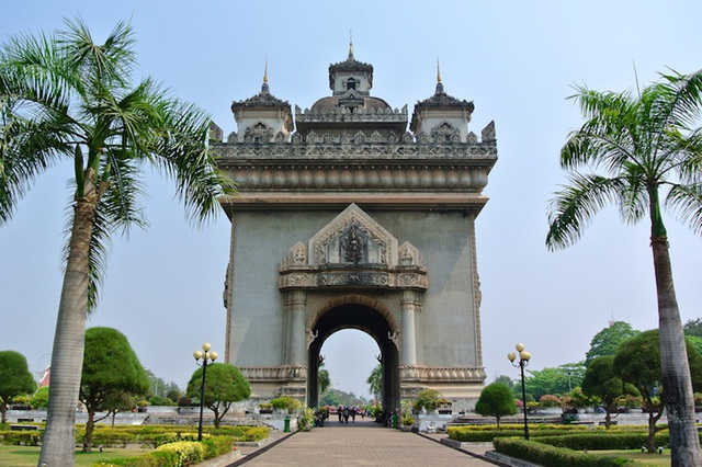 Du lịch Đông Nam Á không nên bỏ qua những điểm đến hấp dẫn này - 1