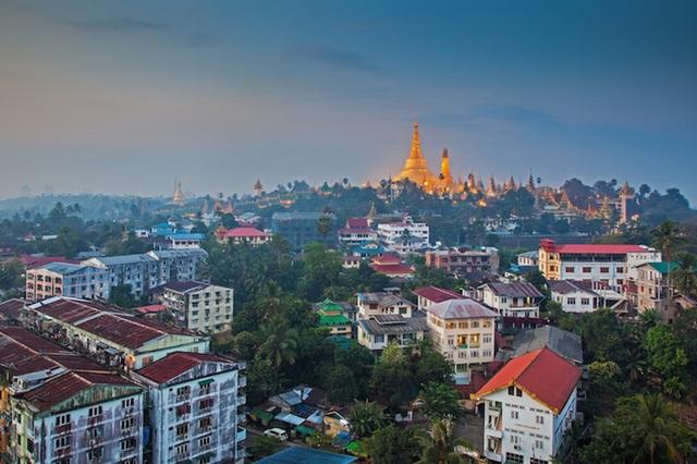 Du lịch Đông Nam Á không nên bỏ qua những điểm đến hấp dẫn này - 11