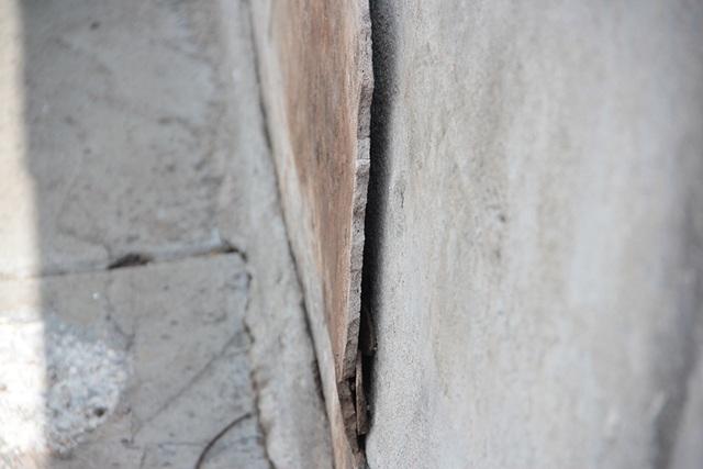 Đường tranh gốm sứ kỷ lục thế giới ở Hà Nội có thể được nối dài - 10