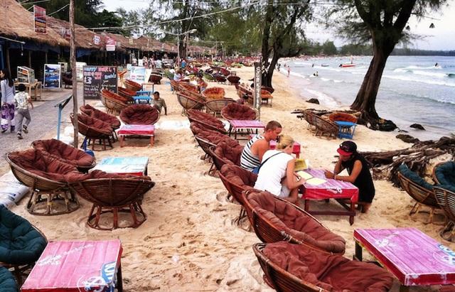 Du lịch Đông Nam Á không nên bỏ qua những điểm đến hấp dẫn này - 2