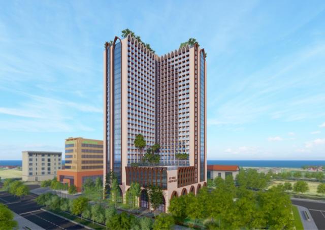 BĐS Phú Yên thu hút các nhà đầu tư tiềm năng - 3