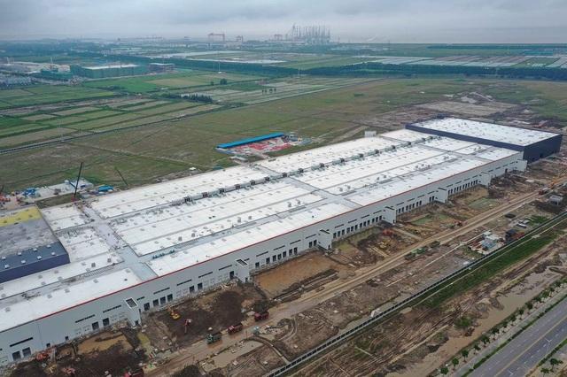 Bất chấp đề nghị của Tổng thống Trump, vẫn có nhiều công ty Mỹ chuyển tới Trung Quốc - 1