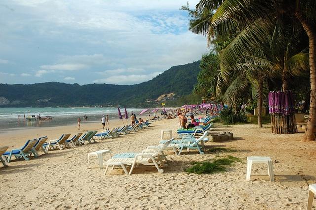 Du lịch Đông Nam Á không nên bỏ qua những điểm đến hấp dẫn này - 4