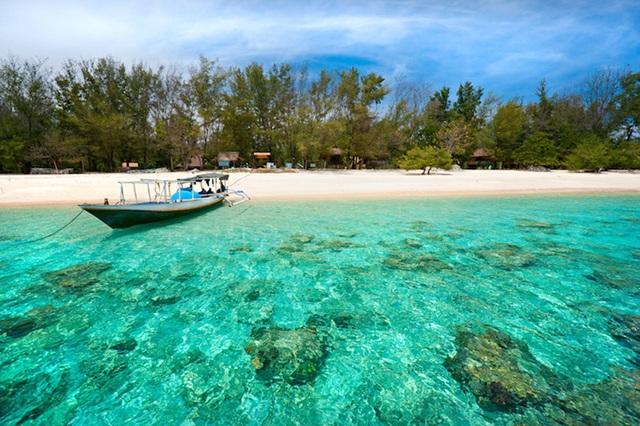 Du lịch Đông Nam Á không nên bỏ qua những điểm đến hấp dẫn này - 6