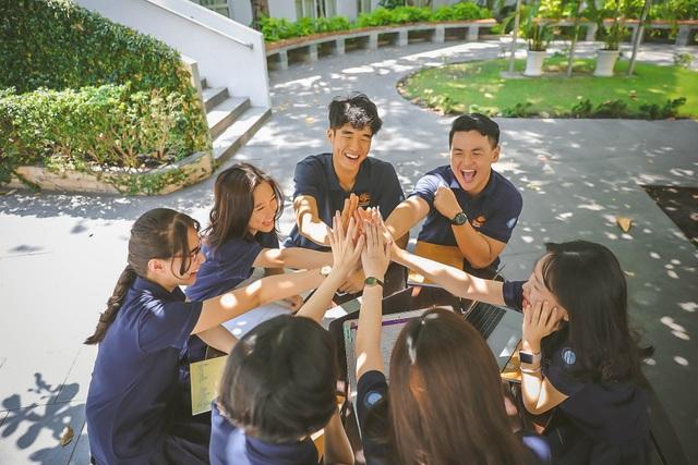 Giúp con chọn nghề thời 4.0: Đợi đến đại học đã quá muộn - 2