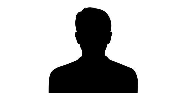 Rapper nổi tiếng xứ Hàn bị tố cáo xâm hại tình dục ở quán bar - 1