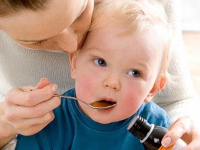 Tại sao nên sử dụng cốm vi sinh BEBUGOLD khi trẻ bị rối loạn tiêu hóa? - 2