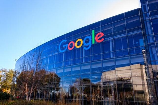 Google chuyển nhà máy sản xuất điện thoại từ Trung Quốc sang Việt Nam - 1