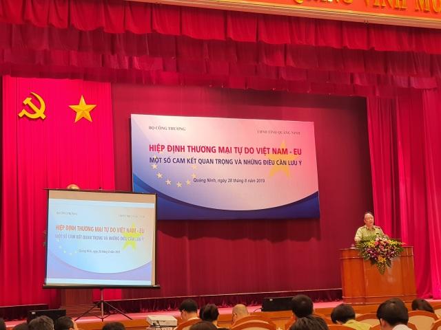 """Việt Nam chỉ được dùng tên """"sâm panh"""" trong 10 năm nữa - 3"""