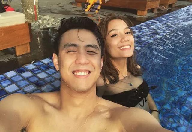 Hot girl Trúc Anh xác nhận chia tay vlogger Huyme, không quan tâm Hàn Hằng - 1