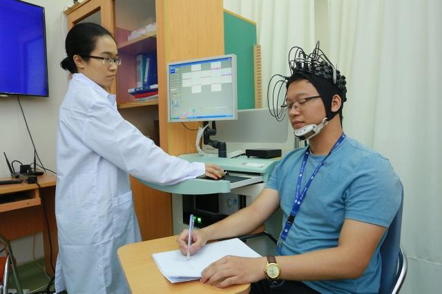 Hai trường ĐH Việt Nam có chương trình đạt chuẩn kiểm định của Mỹ - 2