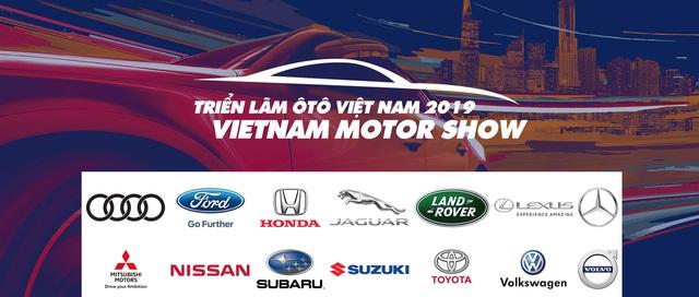 Ferrari chính thức vào Việt Nam, nhiều thương hiệu thay nhà phân phối - 4