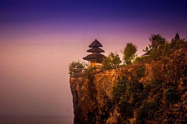 10 ngôi chùa vừa đẹp vừa linh thiêng ở Châu Á - 6