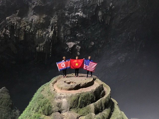 Những điểm đến ở Việt Nam khiến du khách nước ngoài say như điếu đổ - 5