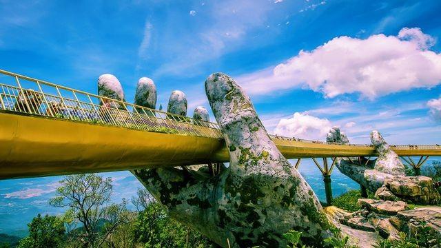 Những điểm đến ở Việt Nam khiến du khách nước ngoài say như điếu đổ - 8