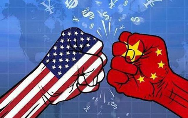 Thương chiến Mỹ - Trung: Dấu hiệu cho thấy Việt Nam không hẳn đã hưởng lợi - 1