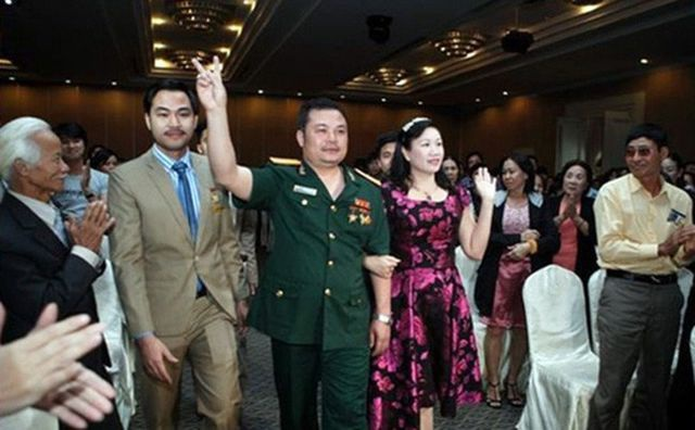 Truy tố ông trùm đa cấp Liên Kết Việt cùng 6 thuộc cấp - 1