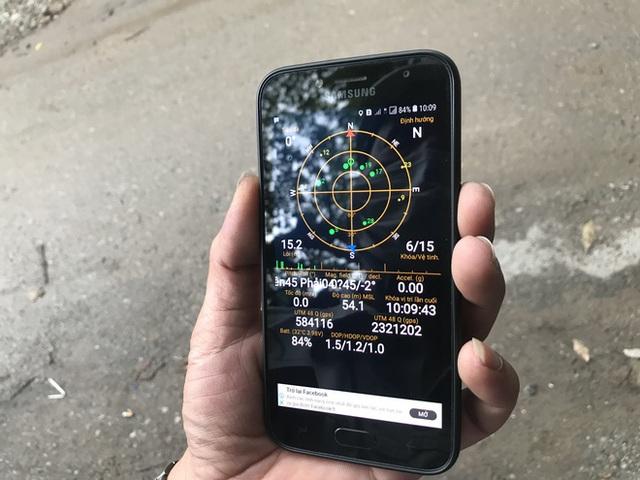 Hà Nội: Lấy mẫu không khí quanh khu vực vụ cháy Công ty Rạng Đông - 8