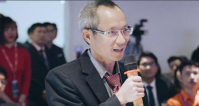 Thủ tướng Malaysia khẳng định với sinh viên Đại học FPT: Chúng tôi đang tìm kiếm nguồn nhân lực AI - 4