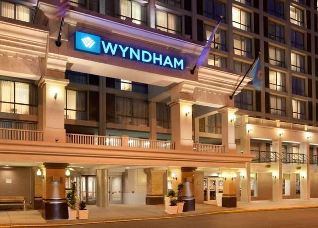 """Xu hướng đầu tư mới tại Hải Dương: Căn hộ khách sạn """"3 trong 1"""" - 2"""