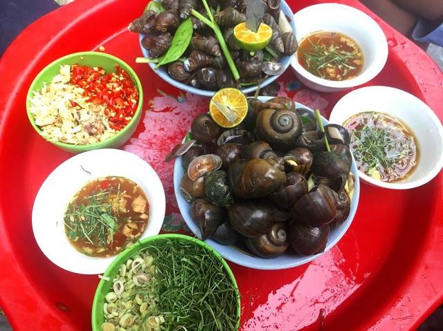 """10 món ngon khó cưỡng ở Hà Nội, đến khách Tây cũng """"mê như điếu đổ"""" - 2"""