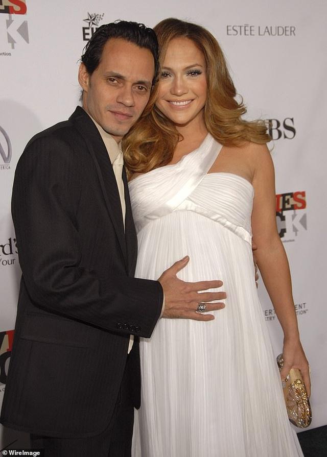 """Jennifer Lopez: """"Nếu cứ nghe theo lời khuyên, tôi hẳn đã tiêu tan sự nghiệp"""" - 3"""