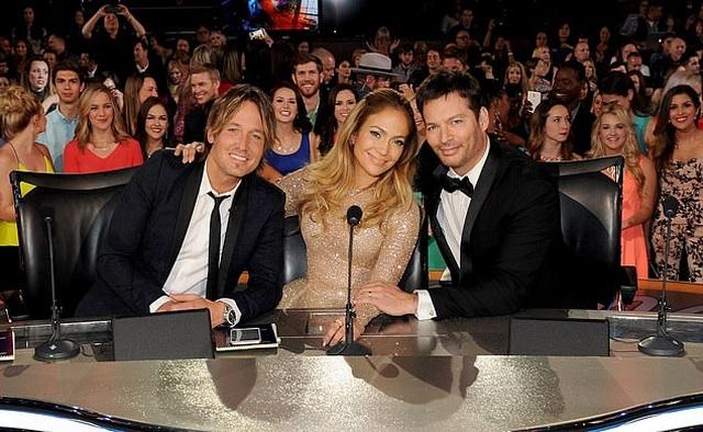 """Jennifer Lopez: """"Nếu cứ nghe theo lời khuyên, tôi hẳn đã tiêu tan sự nghiệp"""" - 5"""
