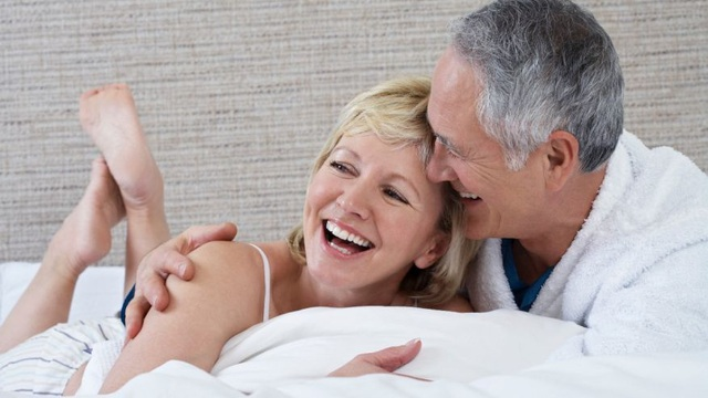 Đàn ông thường mắc sai lầm gì khi quan hệ tình dục? - 1