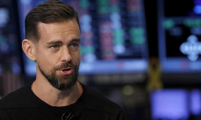 CEO Twitter bị hacker tấn công, chiếm đoạt tài khoản cá nhân - 1