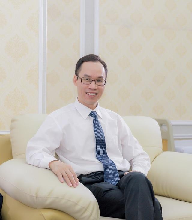 Mc Nguyễn Cao Kỳ Duyên trẻ lại kỳ lạ và sự thật phía sau - 3