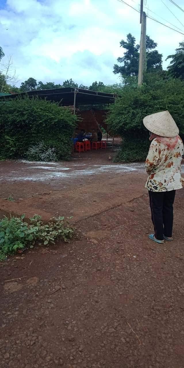 Vụ bé gái 6 tuổi tử vong nghi do bạch hầu: Khẩn trương dập ổ dịch tại buôn làng - 2
