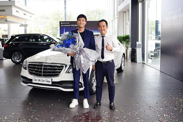 Sửa Luật, giảm thuế phí, dân Việt kỳ vọng mua xe tốt, giá rẻ - 6