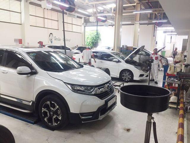Sửa Luật, giảm thuế phí, dân Việt kỳ vọng mua xe tốt, giá rẻ - 7