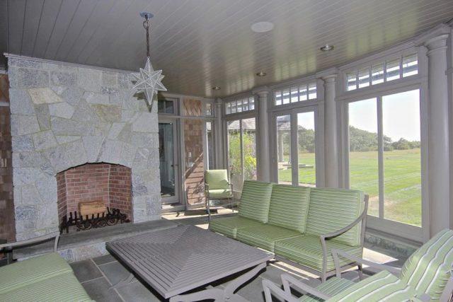 Bên trong biệt thự mới trị giá 15 triệu USD của cựu Tổng thống Obama - 5