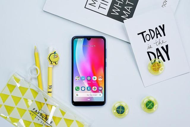 Loạt thiết bị mới sẽ lên kệ thị trường Việt trong tháng 9/2019 - 2