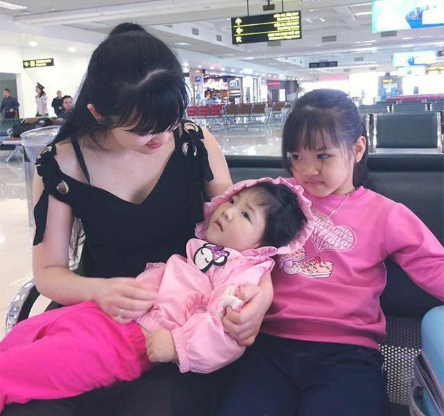 Sự thay đổi bất ngờ của em bé suy dinh dưỡng Lào Cai sau khi được nhận nuôi - 5